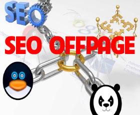 Tối ưu SEO Offpage