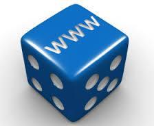 Vai trò của Domain và Hosting trong quá trình thiết kế Website